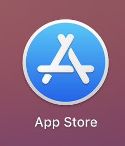 Thaiswiftclass.com : mac app store icon