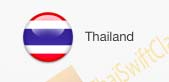 ThaiSwiftClass Chapter 2 Thailand Logo